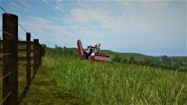 Farming Simulator 17 13_10_2018 11_52_18 AM (2).png