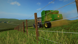 Farming Simulator 17 13_10_2018 1_01_27 PM (2).png