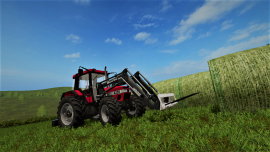 Farming Simulator 17 13_10_2018 1_44_18 PM (2).png
