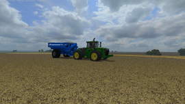 Farming Simulator 17 11_16_2018 11_01_57 PM