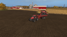 Mills County Harvest.PNG