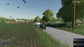 Farming Simulator 19 1_15_2019 7_12_09 PM.png