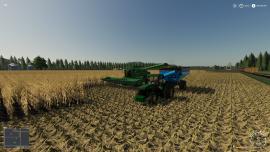 Farming Simulator 19 1_15_2019 7_10_15 PM.png