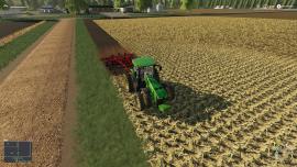 Farming Simulator 19 1_16_2019 6_14_49 PM.png