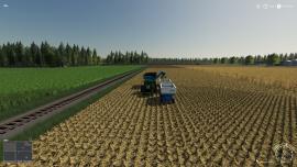 Farming Simulator 19 1_15_2019 7_19_25 PM.png