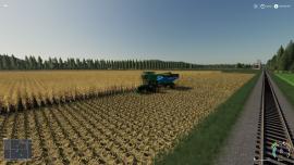 Farming Simulator 19 1_15_2019 7_09_01 PM.png
