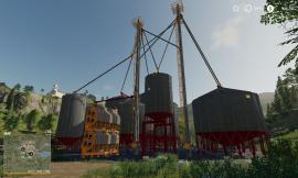 Farming Simulator 2019 PICS